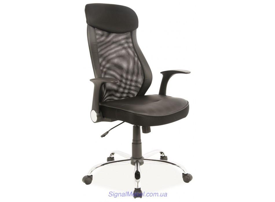 Q-102офісне крісло