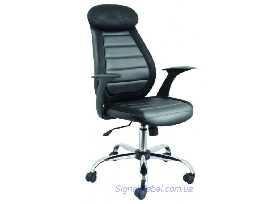 Q-013офісне крісло