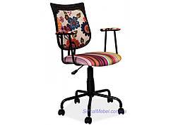 Q-142офісне крісло