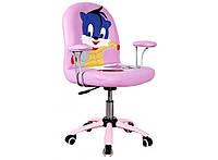 Basket офісне крісло