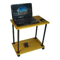 Столик для ноутбука Тавол Loco Лофт, фото 1