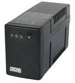 Powercom Black Knight Pro BNT-800A Schuko (00210155)