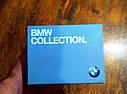 Кружка BMW 2002 Heritage Mug, фарфоровая оригинальная белая  (80232450993), фото 2