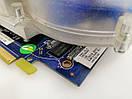 Відеокарта ATI HD 4670 1GB PCI-E ГУДИТЬ КУЛЛЕР!!!!, фото 3