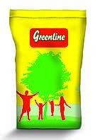 Семена газонной травосмеси Greenline Декоративный 10 кг (Т-003918) КОД: 383764