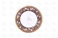 Noritake Набор тарелок салатных Sublime 21,5см