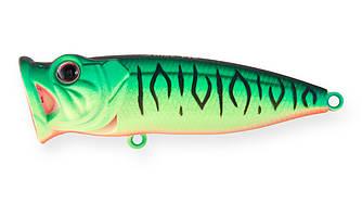 Поппер Strike Pro Pike Pop 60 плавающий 5,8см 6,5гр