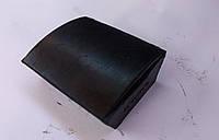 Элемент гибкой муфты ЮМЗ6 Д65 36-2208016