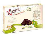 """Конфеты шоколадные """"Желейная Мрия"""" со стевией 1 кг  STEVIASUN OST-149"""