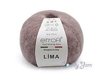 Etrofil Lima, Сухая роза №70076