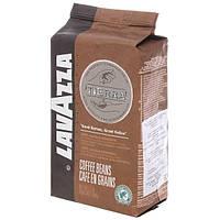 Кофе в зернах Lavazza Tierra 1 кг Розница