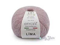 Etrofil Lima, Розовый №70302