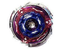 Бейблейд Beyblade Горячий Металл Sally Салли (Sally-6134/1), фото 1