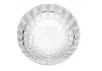 Блюдо PASABAHCE  Атлантис 10237 32 см