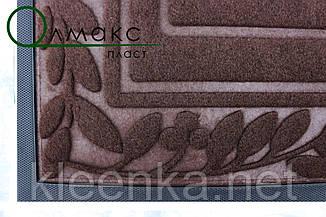 Придверный коврик Welcome 45*75 см , фото 2