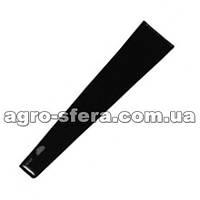 Чистик диска сошника СЗМ-4-01.416