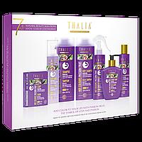 Unice Набор для ванной Thalia Маракуя (7 натуральных продуктов) (3648008)
