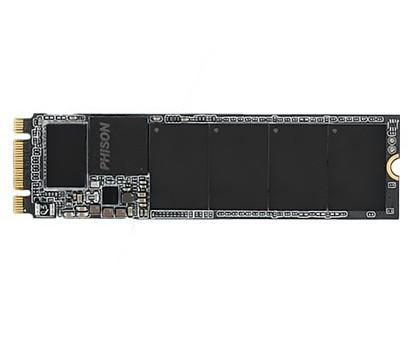 SSD M.2 256Gb, LiteOn MU X, PCI-E 4x, TLC 3D NAND, 1600/850 MB/s (PP3-8D256), твердотельный накопитель ссд 256 Гб для ноутбука и ПК