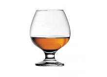 Набор бокалов для коньяка 400 мл 44188 (6 шт)