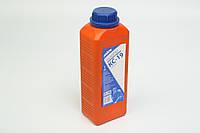 Масло компрессорное КС-19, 1л MIOL 81-210