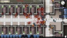 Релиз полной версии Prison Architect состоится в этом году