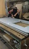 Двусторонняя клейкая лента 3M VHB  4912F (9 мм х 16,5 м  х 2.05 мм.). Монтаж фасадов.4912, фото 3