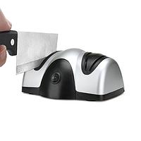 Точилка электрическая 40W для заточки ножей big electric sharpner