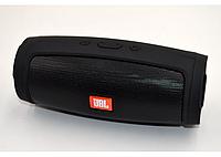 JBL Charge Mini 3+ Bluetooth стерео колонка c USB и MicroSD replica