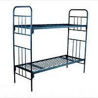 Военные кровати и постельное белье