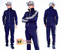 def4488a Спортивные костюмы с олимпийкой в Украине. Сравнить цены, купить ...