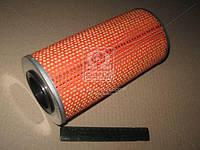 Элемент фильтра   масляного  МАЗ (ЯМЗ 8401, 8421) 92133E/OM500/1 (пр-во WIX-Filtron)