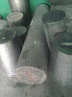 Круг бронзовый 140 ОЦС, фото 1