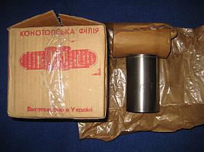 Гильзы 72.0 с буртом Таврия Славута ЗАЗ 1102 1103 1105