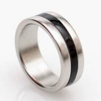 Магнитное кольцо для фокусов Премиум