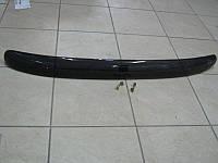Зимняя решетка Opel Vectra B