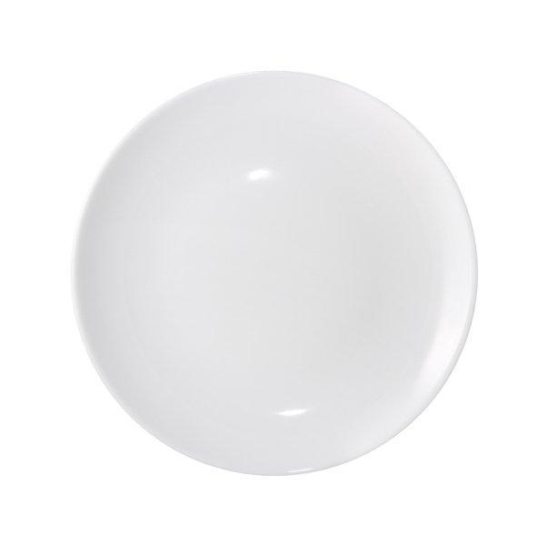 Тарелка Lubiana 31 см HOTEL (1138L)