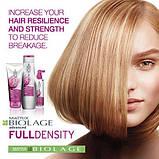 Matrix Biolage Кондиционер для уплотнения тонких волос Fulldensity,1000 мл, фото 4