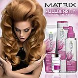 Matrix Biolage Кондиционер для уплотнения тонких волос Fulldensity,1000 мл, фото 2