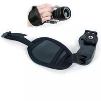 Ремешок на руку BIG Profi (443000) для надежной фиксации камеры