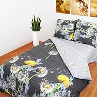 Евро комплект постельного белья фланель в категории комплекты ... de7f0f64399e4