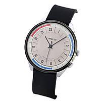 Часы Ракета Вахта 24 часа. Россия 90-е годы, фото 1