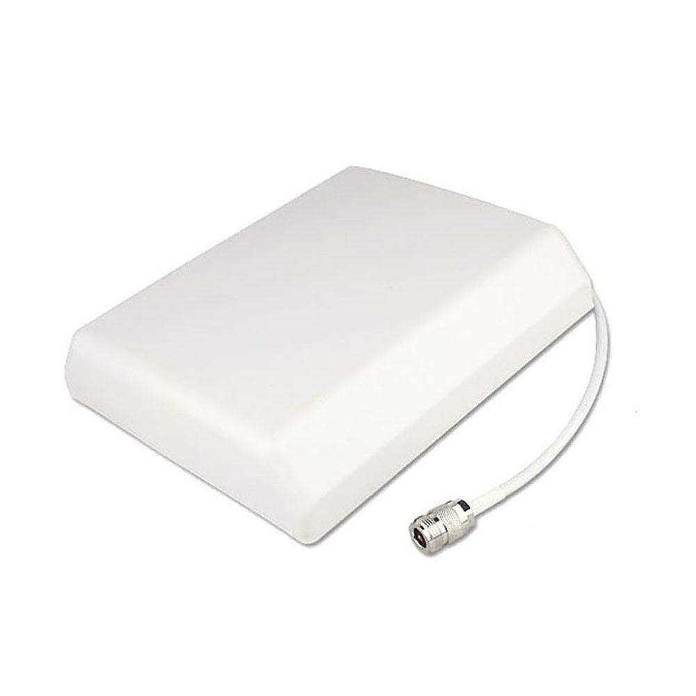 Панельная Антенна для репитера GSM 3G CDMA 800-2500 MHz
