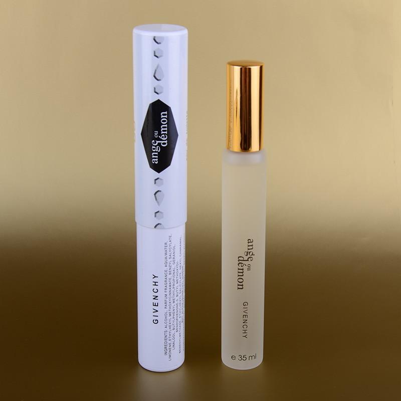Женская парфюмерия Givenchy Ange Ou Demon в алюминиевой гильзе 35 мл  (реплика)