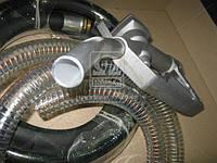 Насос топлива/перекач., помповый, 12В счетчик+пистолет  DK8020-12V