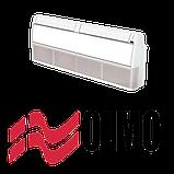 Кондиционер напольно-потолочного типа OLMO OSH-V60HR, фото 2