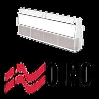 Кондиционер напольно-потолочного типа OLMO OSH-V60HR