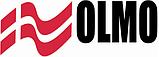 Кондиционер напольно-потолочного типа OLMO OSH-V60HR, фото 3