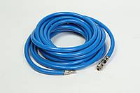 Шланг высокого давления PVC 15м MIOL 81-352, фото 1