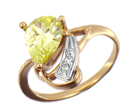 Золотое кольцо