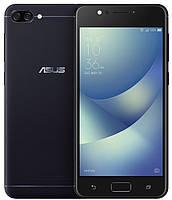 ASUS ZENFONE 4 MAX (ZC520KL-4A045WW) BLACK